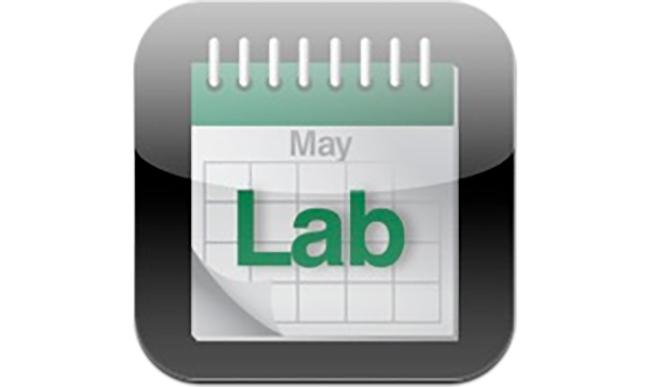 lab_app