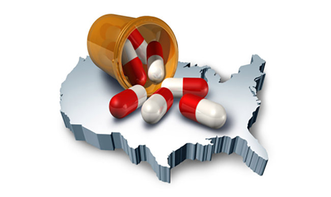 "solution to prescription drug abuse amo Prescription drug abuse a ""prescription drug"" is a drug that is available only with  authorization from a healthcare practitioner to a pharmacist the prescription."