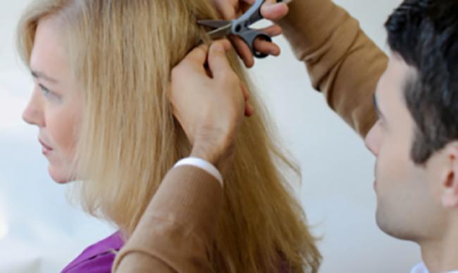 Common questions about hair testing | Quest Diagnostics