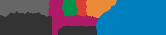 Image of SHRM Logo