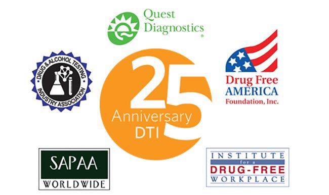 Drug Testing Index webinar