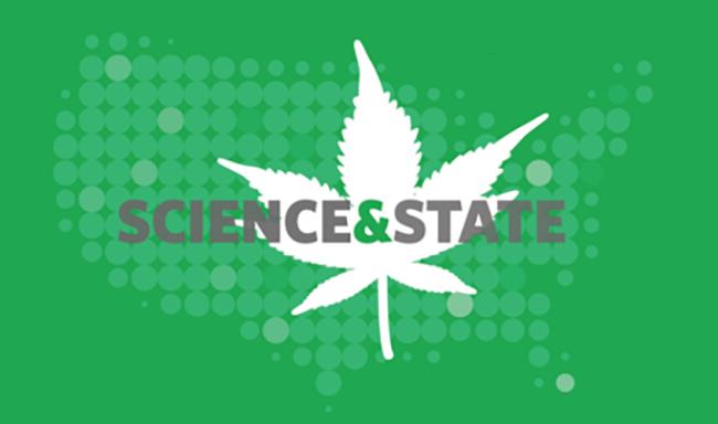 marijuana-webinar