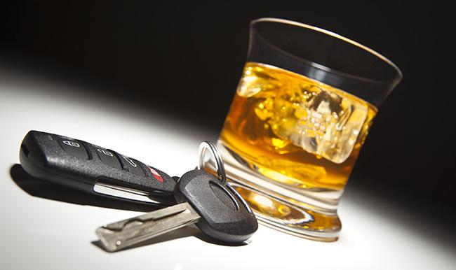 drunk_driving.jpg