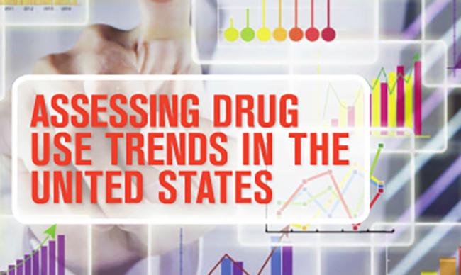 datia-focus-assessing-drug-use-trends