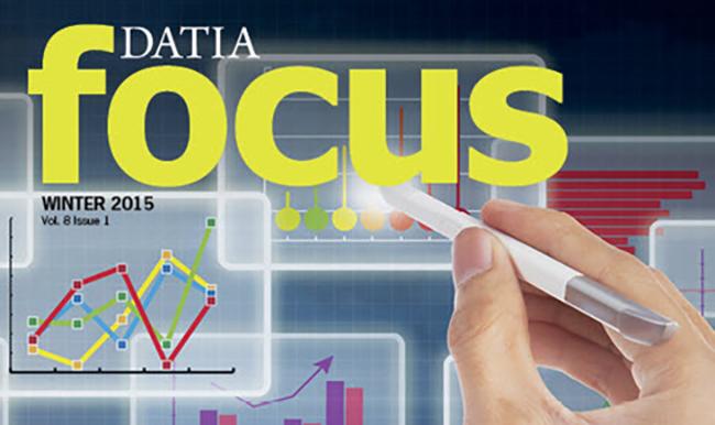 datia_focus_magazine.jpg