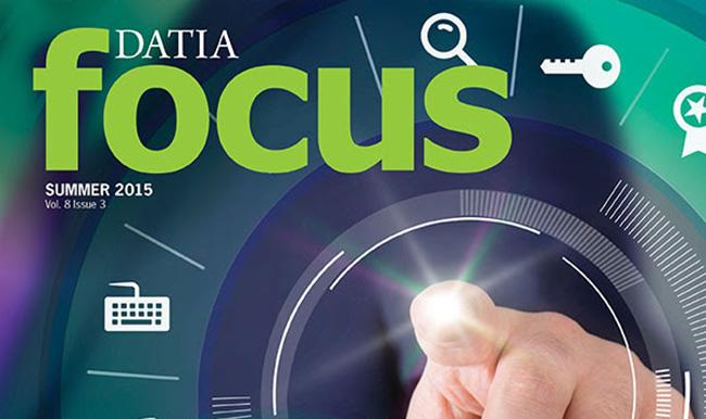 DATIA Focus.jpeg