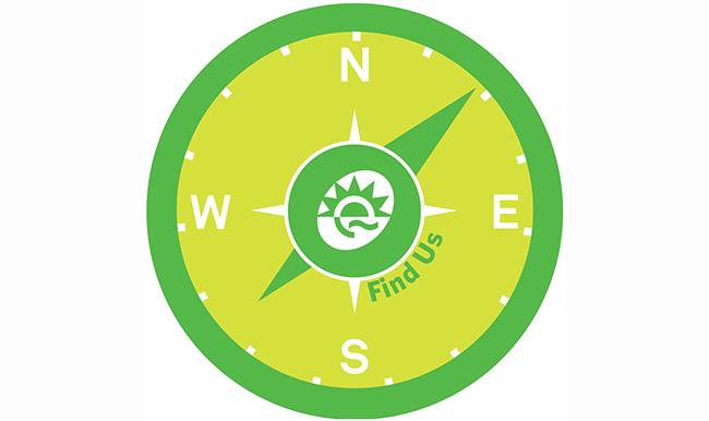 compass.jpg