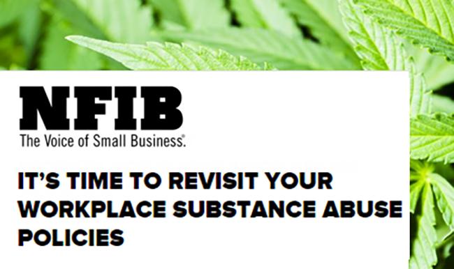 nfib-dr-barry-sample