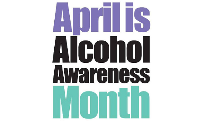 alcohol_awareness_month.jpg