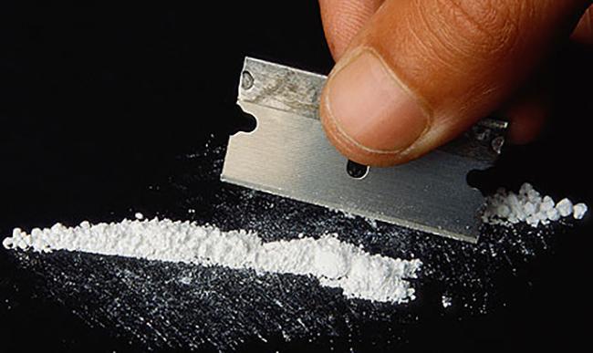 cocaine_use.jpg