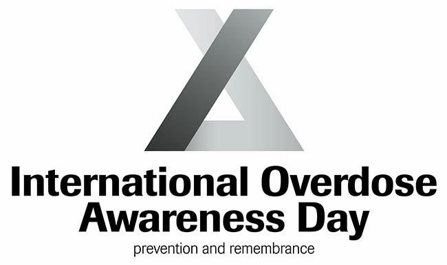 international_overdose_awareness_day.jpg