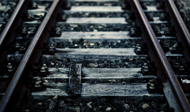Drug positivity rises in the railroad industry | Quest