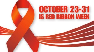 red_ribbon_week.jpg