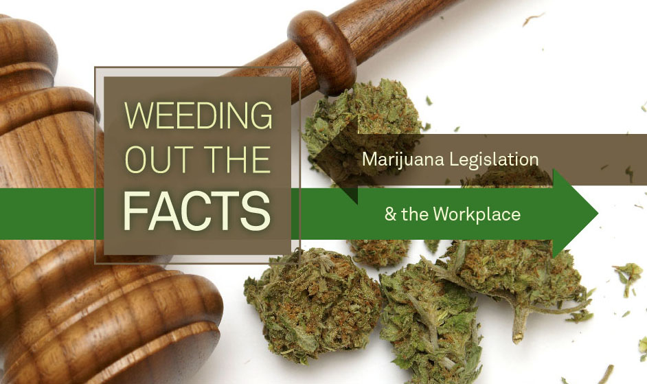 Weeding out the Facts webinar