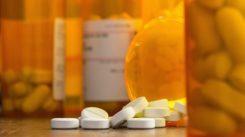 opioids crisis
