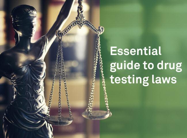 drug-testing-laws-webinar