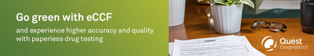 Cold medicines and drug test results | Quest Diagnostics