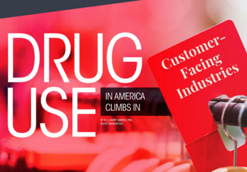 Assessing drug use trends in the United States