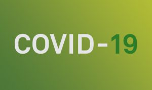 Quest Diagnostics COVID-19
