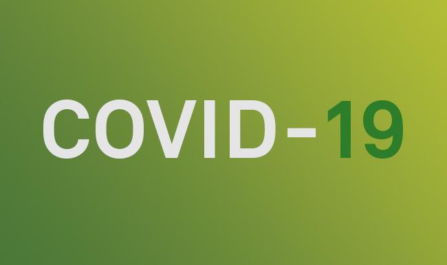 Quest Diagnostics COVID-19