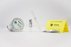 urine-oral-fluid-hair-drug-testing